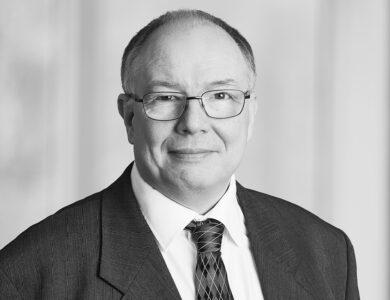 Niels Ringtved