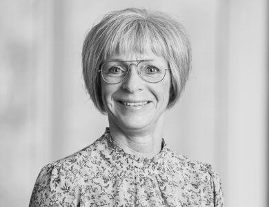 Susan Sørensen