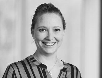 Trine Kjaergaard