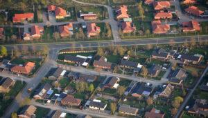 Få køberrådgivning så du kan være tryg når du køber ejendom