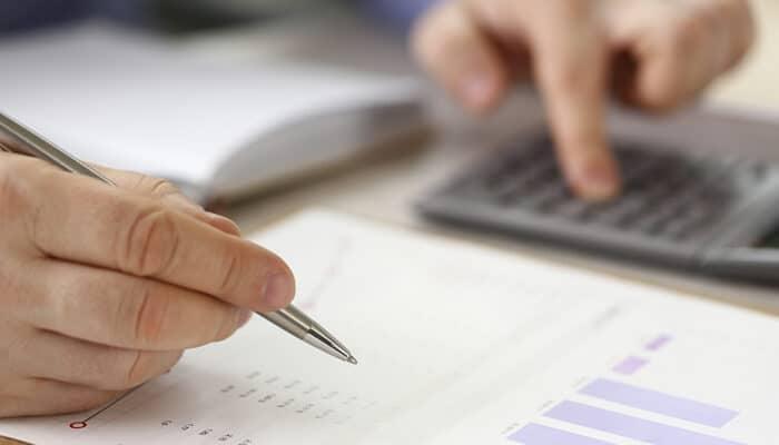 Regeringen vil lade virksomheder udskyde fristen for indberetning af årsrapport