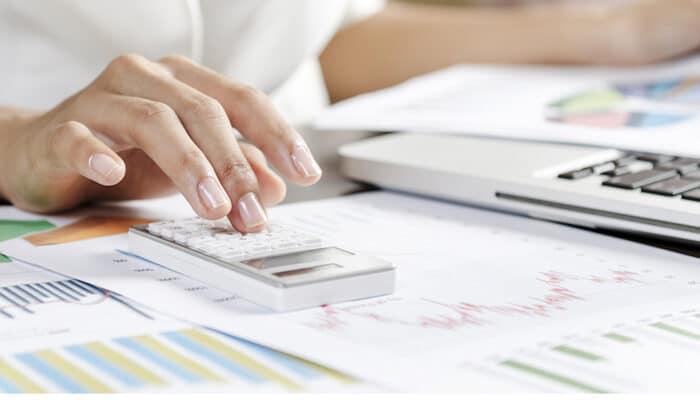 Hvornår har kurator pligt eller ret til at udlevere et konkursbos materiale?