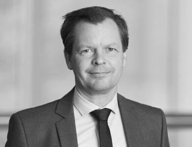 Jesper Rossau Jensen