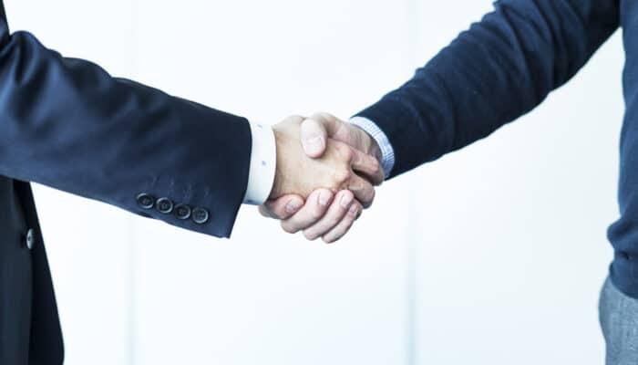Ny aftale skal afhjælpe virksomhedernes mangel på arbejdskraft